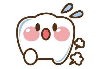 歯磨き 子供